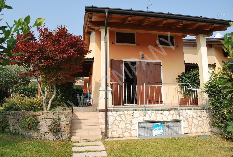 Италия продажа недвижимость цены