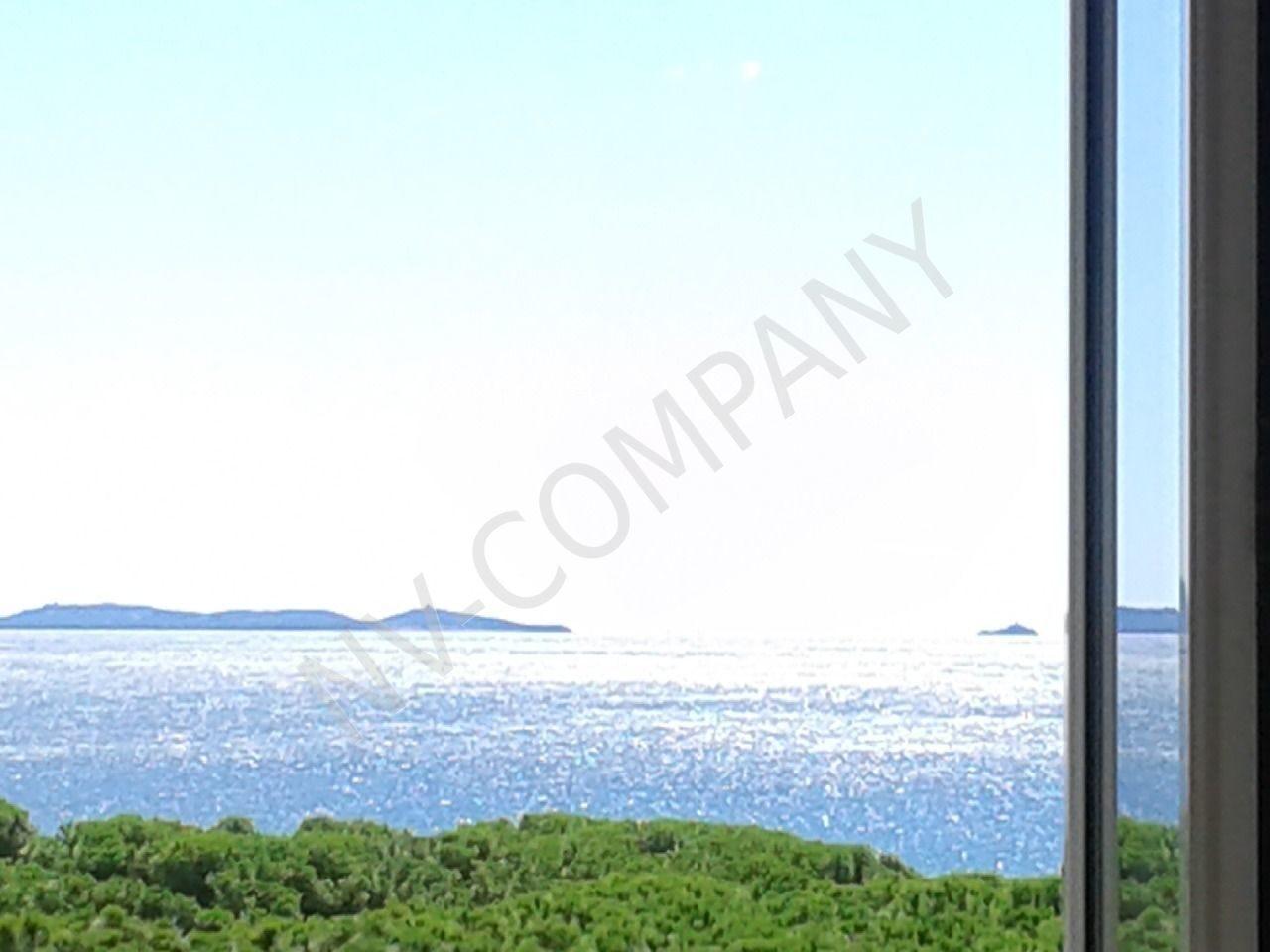 Квартиры в Испании на море Купить квартиру в Испании