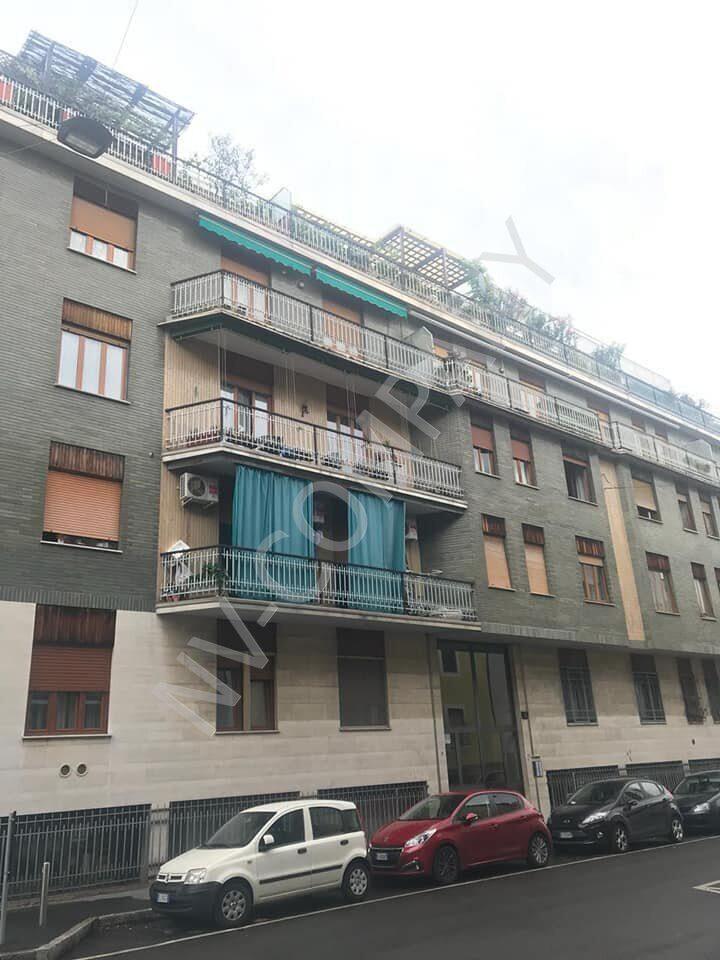 Недвижимость в рапалло италия