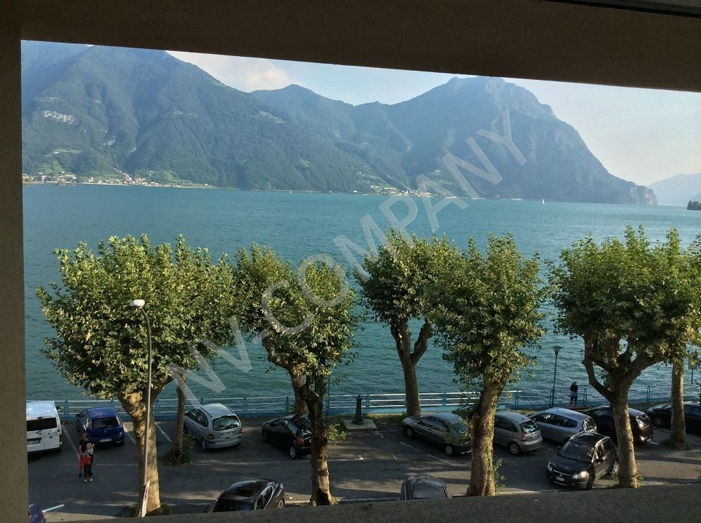 Покупка недвижимость в италии