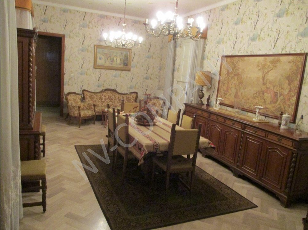 Кампионе италия недвижимость
