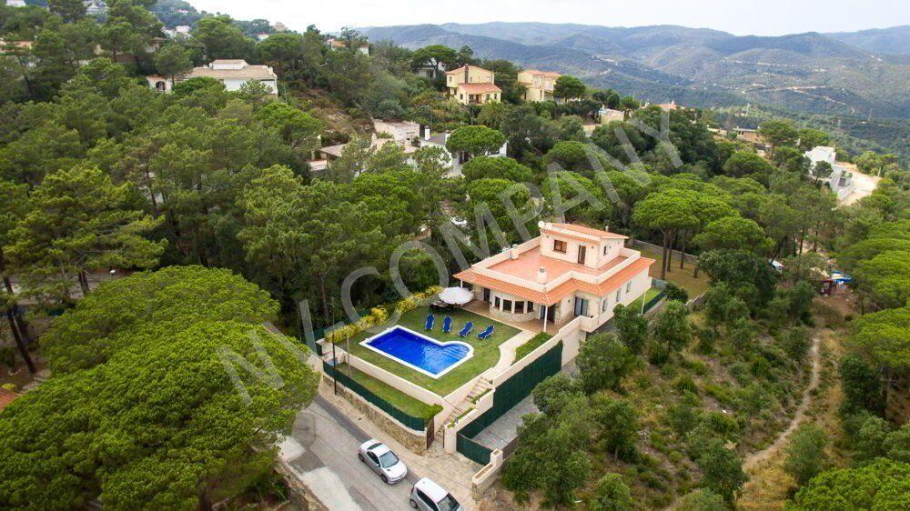 Недвижимость испании ипотека